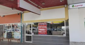 Retail commercial property for lease at 127 Macquarie Street Dubbo NSW 2830