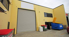 Offices commercial property for lease at 6/3 Samantha Place Smeaton Grange NSW 2567