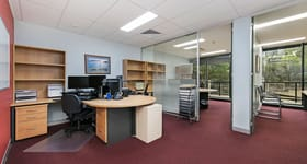 Offices commercial property for sale at 39/7 Narabang Way Belrose NSW 2085