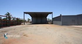 Other commercial property for lease at 17 Harwell Way Wedgefield WA 6721