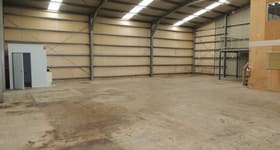 Industrial / Warehouse commercial property for lease at Unit  C/14 Jijaws Street Sumner QLD 4074