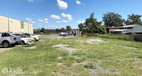 Development / Land commercial property for lease at Part 19a Little Street Camden NSW 2570
