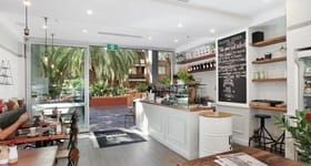 Shop & Retail commercial property for lease at SHOP 4/5-15 Orwell St Potts Point NSW 2011
