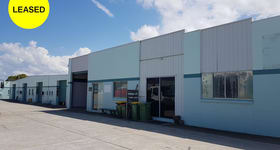 Factory, Warehouse & Industrial commercial property for lease at 5A/4 Lynne Street Caloundra West QLD 4551