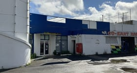 Industrial / Warehouse commercial property for lease at 1/234 Ballarat Road Braybrook VIC 3019