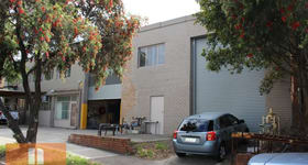 Showrooms / Bulky Goods commercial property for lease at 7-9 Fisher Street Silverwater NSW 2128