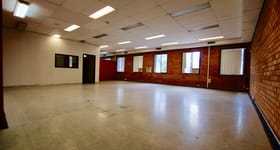 Offices commercial property for lease at Suite 1, Level 2/552 Princes Highway Rockdale NSW 2216