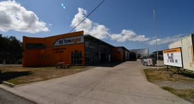 Showrooms / Bulky Goods commercial property for lease at 1/477 Bayswater Road Garbutt QLD 4814