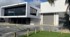 Factory, Warehouse & Industrial commercial property for lease at 103 Dowd Street Welshpool WA 6106
