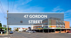 Offices commercial property for lease at 47 Gordon Street Mackay QLD 4740