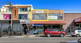 Offices commercial property for lease at 1st Floor 134 Martin Street Brighton VIC 3186