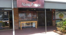 Retail commercial property leased at 5/681 Deception Bay Road Caboolture QLD 4510