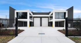 Industrial / Warehouse commercial property for lease at 39 Albemarle Street Williamstown VIC 3016