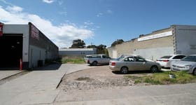 Development / Land commercial property for lease at 27 Hammond Road Dandenong VIC 3175