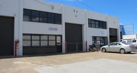 Industrial / Warehouse commercial property leased at 2/55 Railway Parade Rocklea QLD 4106