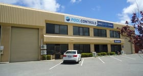 Showrooms / Bulky Goods commercial property for lease at Unit 2&3, 20 Abrams Street Balcatta WA 6021