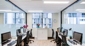 Serviced Offices commercial property for lease at 9./320 Adelaide Street Brisbane City QLD 4000