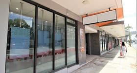 Offices commercial property for lease at Shop 6/172-176 Parramatta Road Homebush NSW 2140