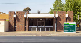Offices commercial property for lease at 196 Magill Road Norwood SA 5067