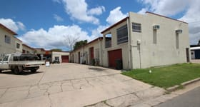 Factory, Warehouse & Industrial commercial property for lease at Unit 4, 27-29 Casey Street Aitkenvale QLD 4814