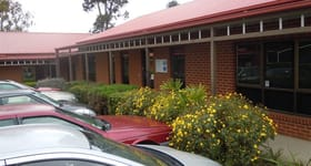 Offices commercial property for lease at 2/90-92 Victor Crescent Narre Warren VIC 3805