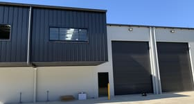 Industrial / Warehouse commercial property for lease at Unit 13/15-17 Charles  Street St Marys NSW 2760