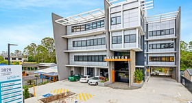 Offices commercial property for lease at 9/3926 Pacific Highway Loganholme QLD 4129