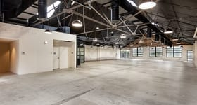 Factory, Warehouse & Industrial commercial property for lease at 118 Rokeby Street Collingwood VIC 3066