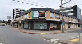Offices commercial property leased at Suite 3/106 Foster Street Dandenong VIC 3175