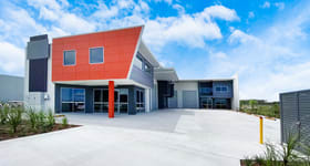 Factory, Warehouse & Industrial commercial property for sale at 3&4/31 Hancock Way 'Synergy' Baringa QLD 4551