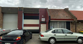 Offices commercial property for lease at 2/114 Hammond Road Dandenong South VIC 3175