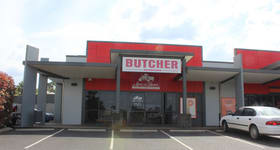 Retail commercial property for lease at Tenancy 7/88A Hogg Street Wilsonton QLD 4350