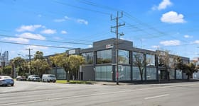 Offices commercial property for lease at 85 Buckhurst Street South Melbourne VIC 3205