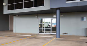 Offices commercial property for lease at Part 16/276-278 New Line Road Dural NSW 2158
