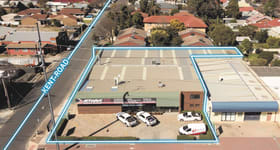 Factory, Warehouse & Industrial commercial property for sale at 72-74 Richmond Road Keswick SA 5035
