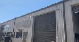 Factory, Warehouse & Industrial commercial property for sale at 10/60 Sheppard Street Hume ACT 2620