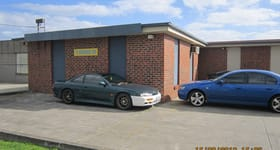 Factory, Warehouse & Industrial commercial property for lease at 1/71 Grange Road Cheltenham VIC 3192