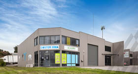 Industrial / Warehouse commercial property for lease at 4/15 Phoenix Street Warragul VIC 3820