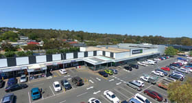 Shop & Retail commercial property for lease at 2-16 Wilkinson Road Para Hills SA 5096
