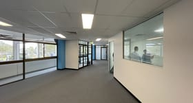 Medical / Consulting commercial property leased at 29B/207 Currumburra Road Ashmore QLD 4214