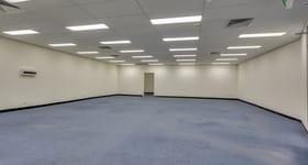 Medical / Consulting commercial property for lease at Suite 40/207 Currumburra Road Molendinar QLD 4214