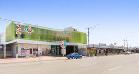 Medical / Consulting commercial property for lease at 262-272 Ross River Road Aitkenvale QLD 4814