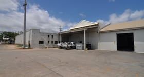 Factory, Warehouse & Industrial commercial property for lease at 115-147 Perkins Street South Townsville QLD 4810