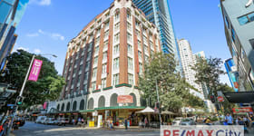 Offices commercial property for sale at Lot 12/167 Albert Street Brisbane City QLD 4000