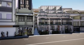 Retail commercial property for lease at Shop 1+/50 East  Esplanade Manly NSW 2095