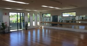 Other commercial property for lease at Level 3/171 Stud Road Wantirna VIC 3152