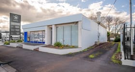 Offices commercial property for lease at 121 COMMERCIAL STREET EAST Mount Gambier SA 5290