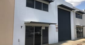Industrial / Warehouse commercial property for lease at 7/13-15 Ellerslie Road Meadowbrook QLD 4131