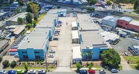 Offices commercial property for sale at 12/27 Selhurst Street Coopers Plains QLD 4108