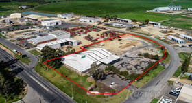 Offices commercial property for lease at 4 Deviation Road Naracoorte SA 5271